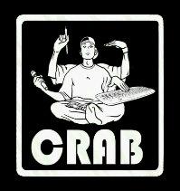 石头·Crab