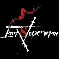 Superman_超人