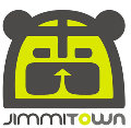 2015jimmitown