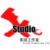 X.studio