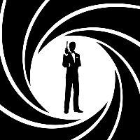 近視狙擊手