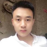 yujie9902