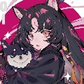 `Meow