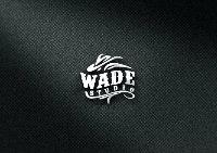 wadehs