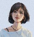Giselle_Wang
