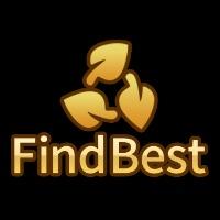 FindBest约稿